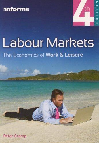 labor market for university graduates economics essay David autor classes self selection and the labor market 14661 graduate labor economics i (click to download the syllabus in pdf format).