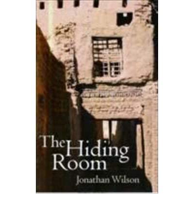 9781905512300: The Hiding Room