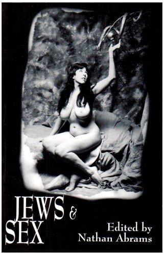9781905512348: Jews and Sex