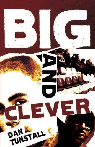 9781905512683: Big and Clever