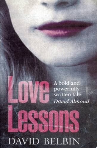 9781905512706: Love Lessons