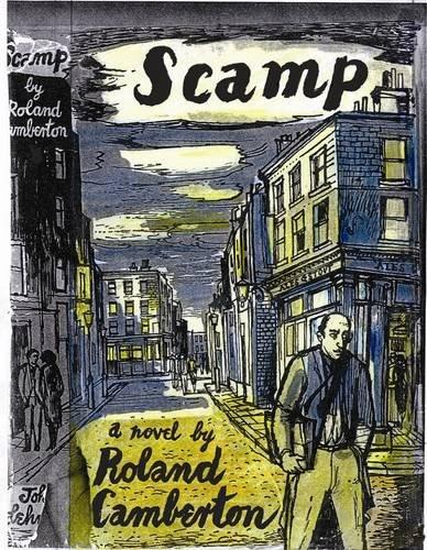 Scamp: Roland Camberton