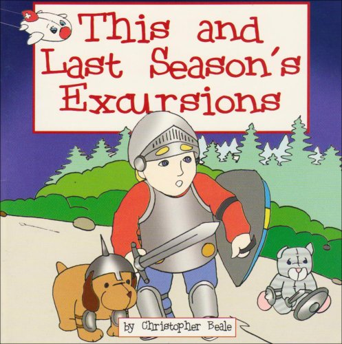 9781905517145: This and Last Season's Excursions