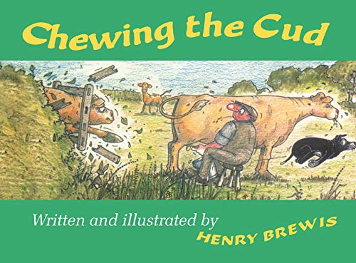 Chewing the Cud: Henry, Brewis