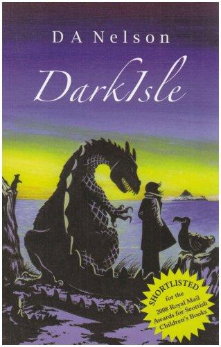 Darkisle: Nelson, D. A.