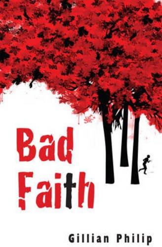 9781905537082: Bad Faith