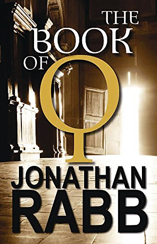 9781905559022: The Book of Q
