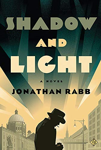 9781905559138: Shadow and Light ( True First Edition)