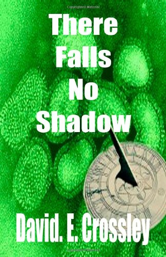 9781905562015: There Falls No Shadow
