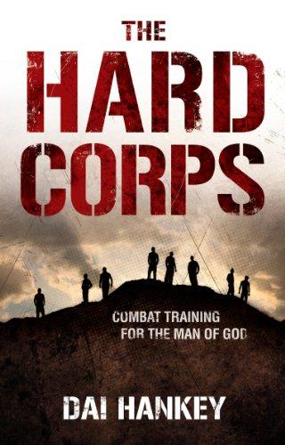 9781905564347: The Hard Corps