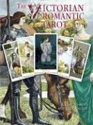 9781905572021: VICTORIAN ROMANTIC TAROT KIT