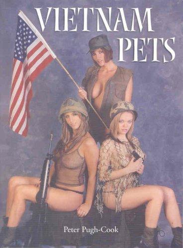 Vietnam Pets