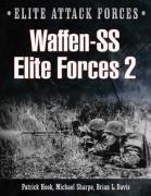 9781905573868: Waffen-SS Elite 2: Hohenstaufen and Grossdeutschland (Elite Attack Forces)