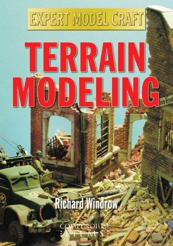 9781905573974: Terrain Modeling