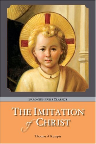 9781905574063: The Imitation of Christ