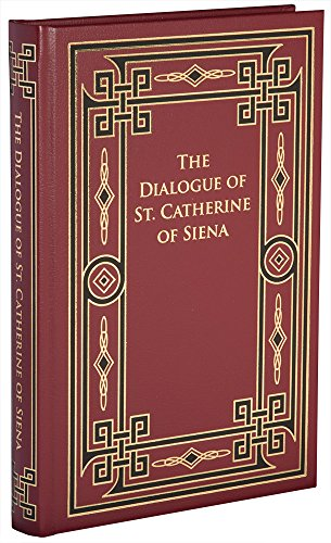 9781905574476: The Dialogue of St. Catherine of Siena
