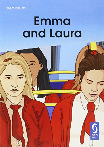 9781905579990: Emma and Laura (Teen Issues)