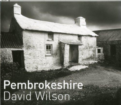 Pembrokeshire: David Wilson
