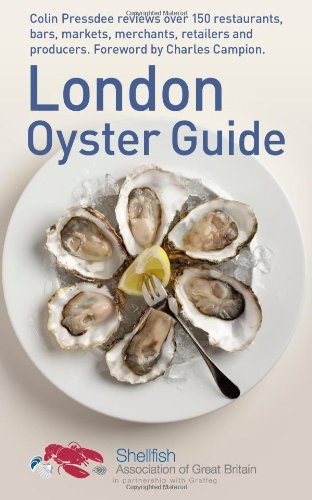 9781905582563: London Oyster Guide