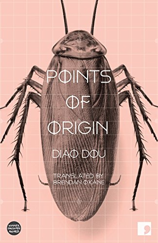 9781905583621: Points of Origin
