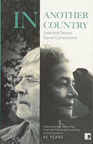 9781905583768: In Another Country: Selected Stories