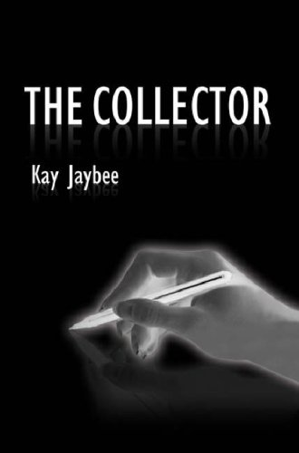 9781905609192: The Collector