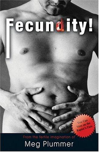 9781905609314: Fecundity!
