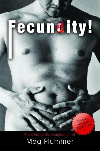 9781905609758: Fecundity!