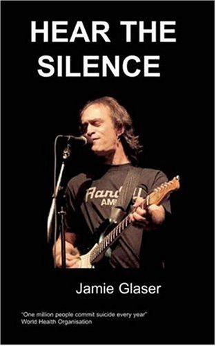 9781905610259: HEAR THE SILENCE