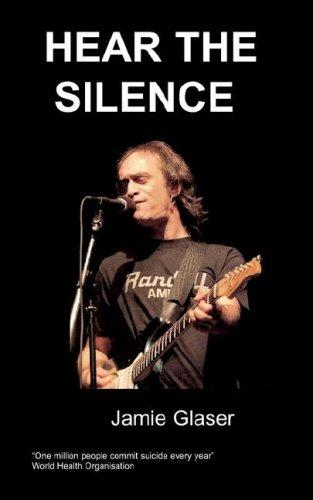 9781905610976: Hear the Silence