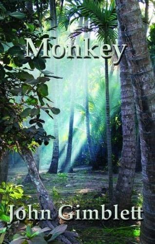 9781905614660: Monkey