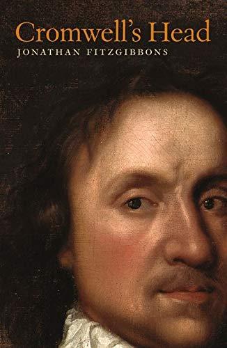 9781905615384: Cromwell's Head