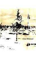 9781905620463: Uwe Wittwer