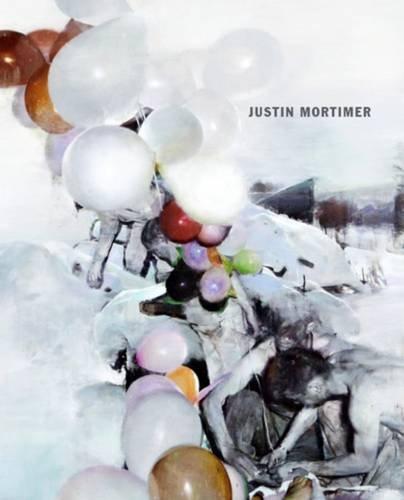 9781905620685: Justin Mortimer