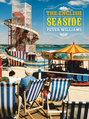 9781905624027: The English Seaside
