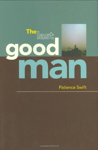 9781905636037: The Last Good Man