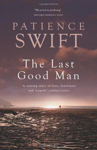 9781905636297: The Last Good Man