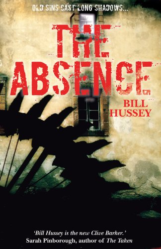 9781905636464: The Absence