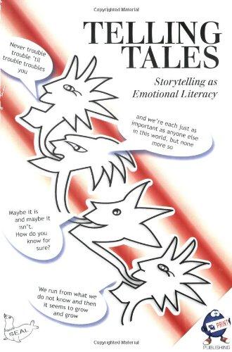 Telling Tales: Killick, Steve; Thomas, Taffy