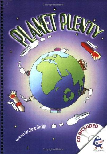 9781905637447: Planet Plenty