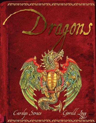 9781905638291: Dragons