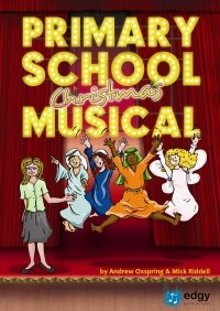 9781905644681: Primary School Christmas Musical