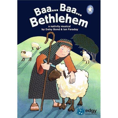 9781905644803: Baa Baa Bethlehem: Ks1 Edition
