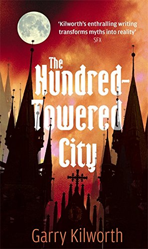 9781905654031: The Hundred-Towered City