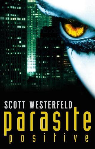 9781905654079: Parasite Positive