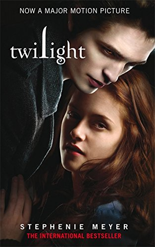 9781905654376: Twilight: Twilight, Book 1