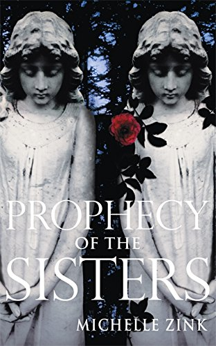 9781905654482: Prophecy of the Sisters