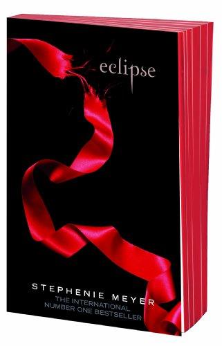 9781905654727: Eclipse