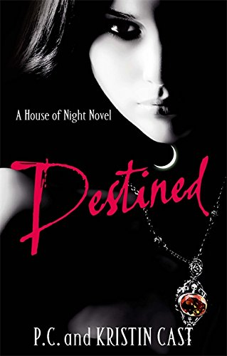 9781905654864: Destined: Number 9 in series