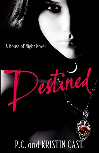 9781905654871: Destined: Number 9 in series